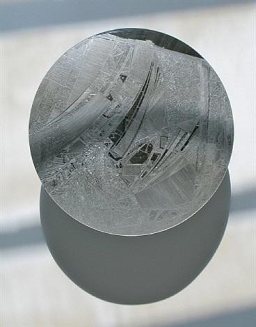 global myopia by marco maggi