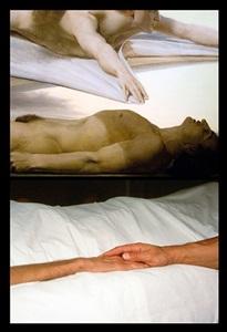 shroud by nan goldin