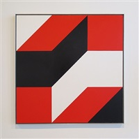 come and grow by frederick hammersley