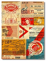 station to station 4 by shepard fairey