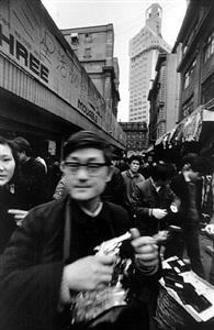 1980s-02 by gu zheng