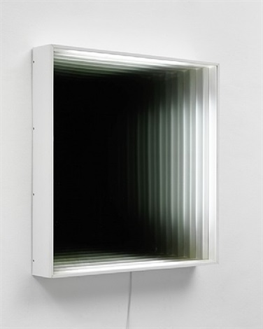 lightbox by christian megert
