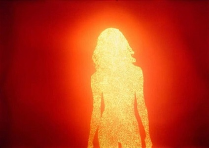extraordinary photographs iv by christopher bucklow