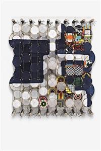 vacuumatron i by jacob hashimoto
