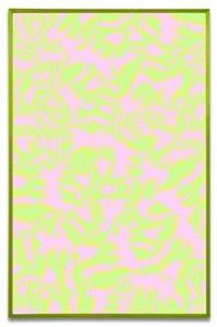 velvet plant by simmons & burke