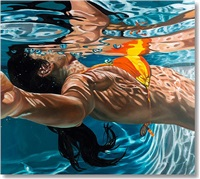 archway by eric zener