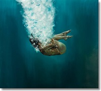 white cloak by eric zener
