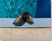 summer ledge by eric zener