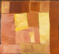 my country 29 by kudditji kngwarreye