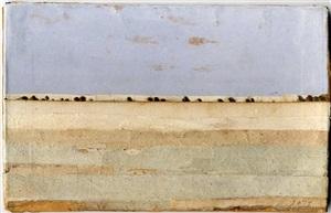 landscape by robert ohnigian
