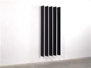 untitled by werner haypeter
