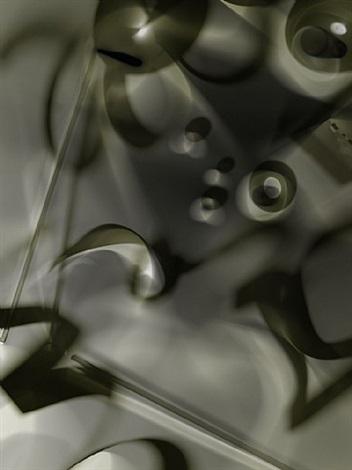r.phg.01 by thomas ruff