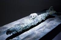 submarino by josep riera i arago