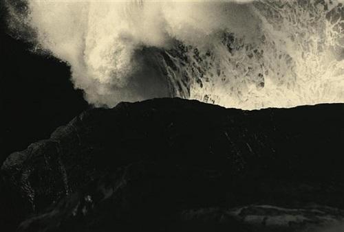 kawa=flow by yamamoto masao
