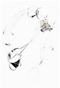 heart of gold by nina märkl