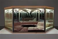 playroom by paul pfeiffer