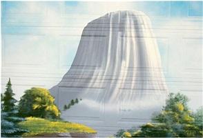 ghost mountain by rebecca norris webb