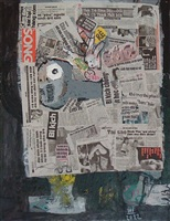 reading newspaper 1 by nguyen cong cu
