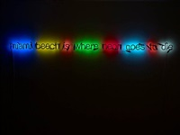 miami beach is where neon goes to die by peter liversidge