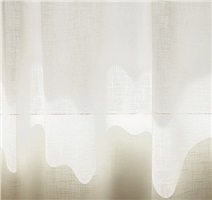 "untitled (2012.le) from ""…and to draw a bright white line with light"" by uta barth"