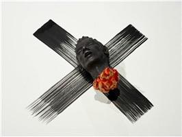 views on spotaneous human combustion - head by fredrik raddum