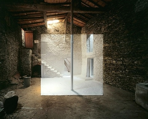 chasse i by georges rousse