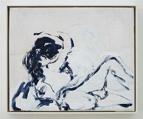 artwork 1997 by tracey emin