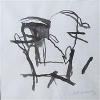 àlbum de taller by albert rafols casamada