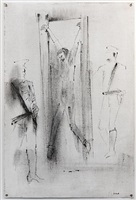 this could be you #12 by leon golub