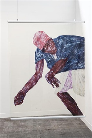 from worldwide group by leon golub