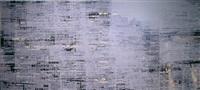grid signals by shuli sadé