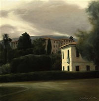 asolo by mallory lake