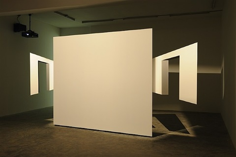 scratching on things i could disavow: a history of art in the arab world: <br>views from outer to inner compartments_untitled i by walid raad