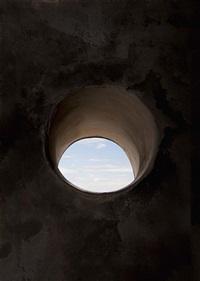 colonial forts series: san felipe del morro #10 by carlos motta