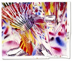 source for 'untitled' by james rosenquist