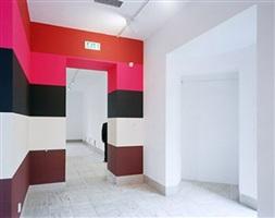 boijmans van beuningen museum #17 by vid ingelevics
