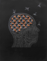 mindset by agus suwage