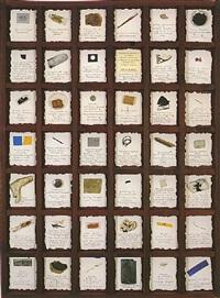 museum v by barton lidice benes