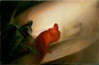 sans titre / untitled, ref. 13/002 by eric lepoureau