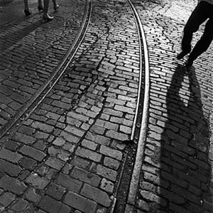 mas rapido que andar a pie panama (35354) by mario algaze