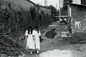 shilong, guangdong by han lei