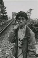 guangdong by han lei