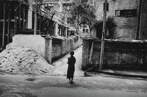 guangzhou by han lei