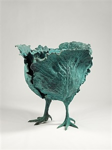 claude francois-xavier lalanne ben brown fine arts, london by claude lalanne