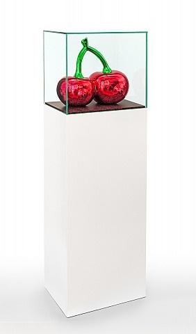 cherry-cherie by jak espi