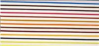colour steps no. 3 by john plumb