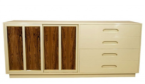 harvey probber dressers by harvey probber