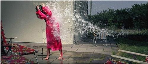 3 positionen zeitgenössischer fotografie by julia fullerton-batten