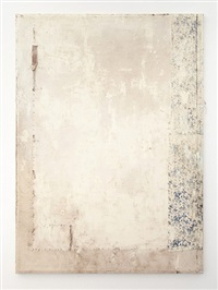 untitled (fairhaven-paintings) by lawrence carroll