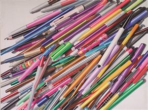 pens by hong kyong tack